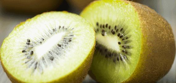 Southern Produce kiwifruit